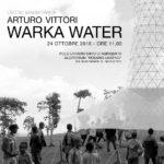 Architettura: ARTURO VITTORI al Polo Universitario