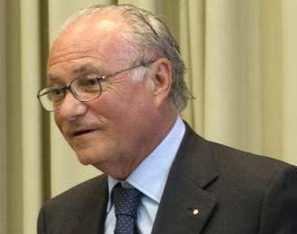 Il Prof. Pietro Busetta nuovo Presidente del CUA