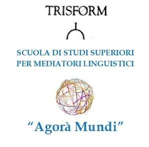 Verbale di selezione per assegnazione di due Borse di studio Corso di laurea in Mediazione Linguistica