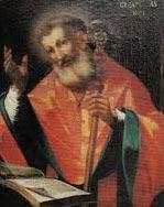 Chiusura per festività Santo Patrono