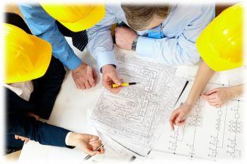 Avviso per la costituzione di un elenco di professionisti per l'affidamento di servizi tecnici attinenti l'architettura e l'ingegneria