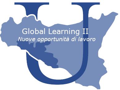 Progetto Global Learning II – 14 Borse di Studio