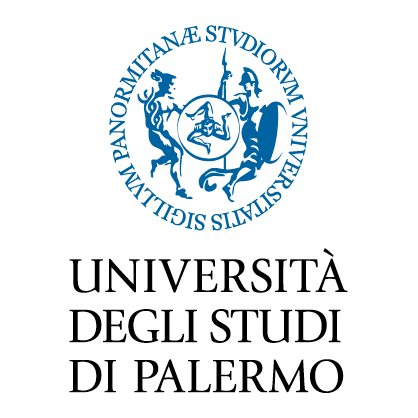 Bandi UNIPA Sede Agrigento 2021-2022