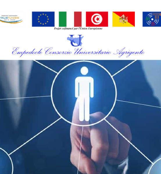 Avviso di selezione pubblica per il conferimento di incarichi di contratto di diritto privato
